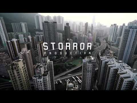 ROOF CULTURE ASIA - official trailer