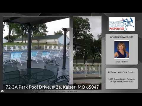 park-place-condo-on-the-lake-of-the-ozarks