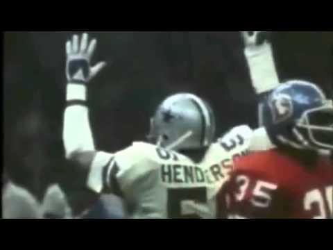 NFL films classic