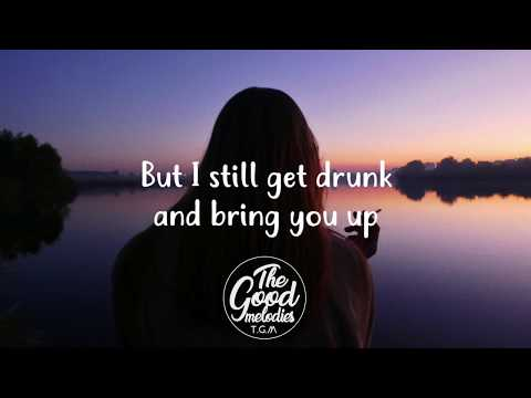 Sara Phillips - Here's to You (Lyrics / Lyric Video)