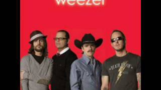 Weezer - The Greatest Man That Ever Lived (Lyrics)