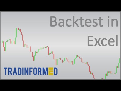 Tradingview Strategy Tester Tutorial « Binary option robot auto trading