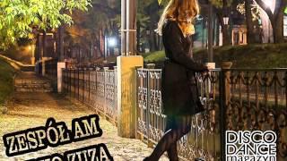 AM - Tylko Zuza (Official Audio) NOWOŚĆ 2016