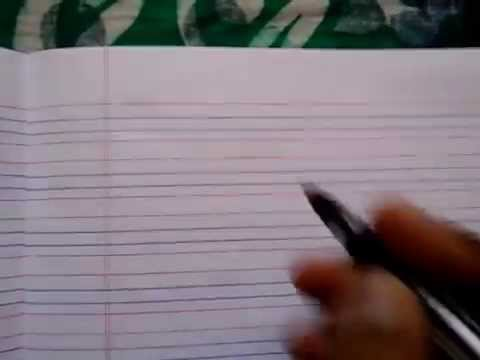 Worksheets J In Cursive how to write capital j in cursive writing youtube writing
