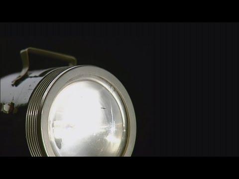 Quest For Innovation - Konosuke Matsushita And Panasonic