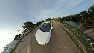 Hyundai venue drive chennai
