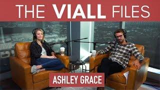 Viall Files Episode 1: Ashley Grace