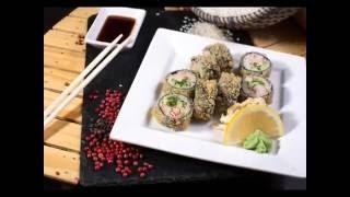 OSAKA_restaurant_RND