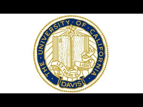 University of California, Davis
