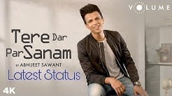 tere dar par sanam chale aaye mp3 free download 320kbps