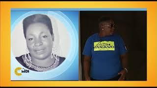 CMIDI | Ancienne braqueuse, Dieu a changé ma vie (L'intégrale)