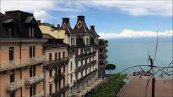 Flat for sale 4.5 rooms in 1820 Montreux - Vaud - Swiss