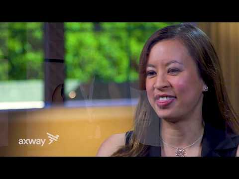 Axway showcases 1st annual global customer Innovation Awards