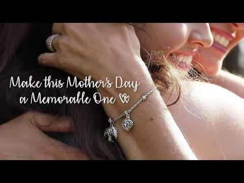 John Medeiros Mothers