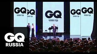 GQ Человек года 2013 – полная версия, актер года (10)