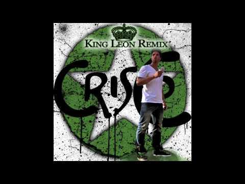 Drake - KING LEON REMIX by CrisCo