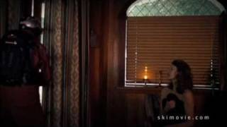"""Shane McConkey """"Seven Sunny Days"""" James Bond Segment"""