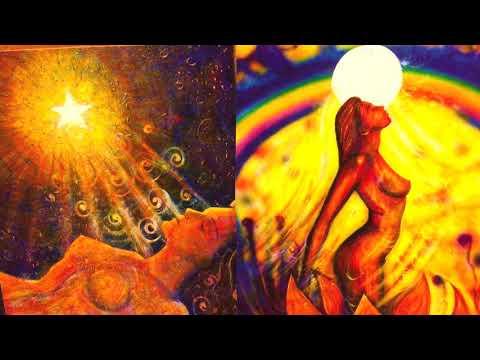 Самое мощное открытие дорог 100 % на любовь. Близнецовое Пламя. Колена .Messages From The Angels