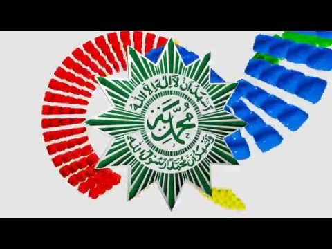 1 Muhammadiyah & Ortom
