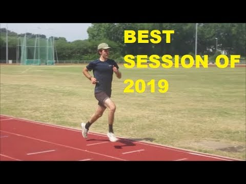 1500m-track-session:-speed-endurance-training