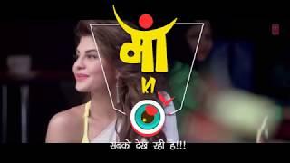 Chittiyaan Kalaiyaan' FULL VIDEO SONG | Roy | Feat by Dj JHOOMTARA!!