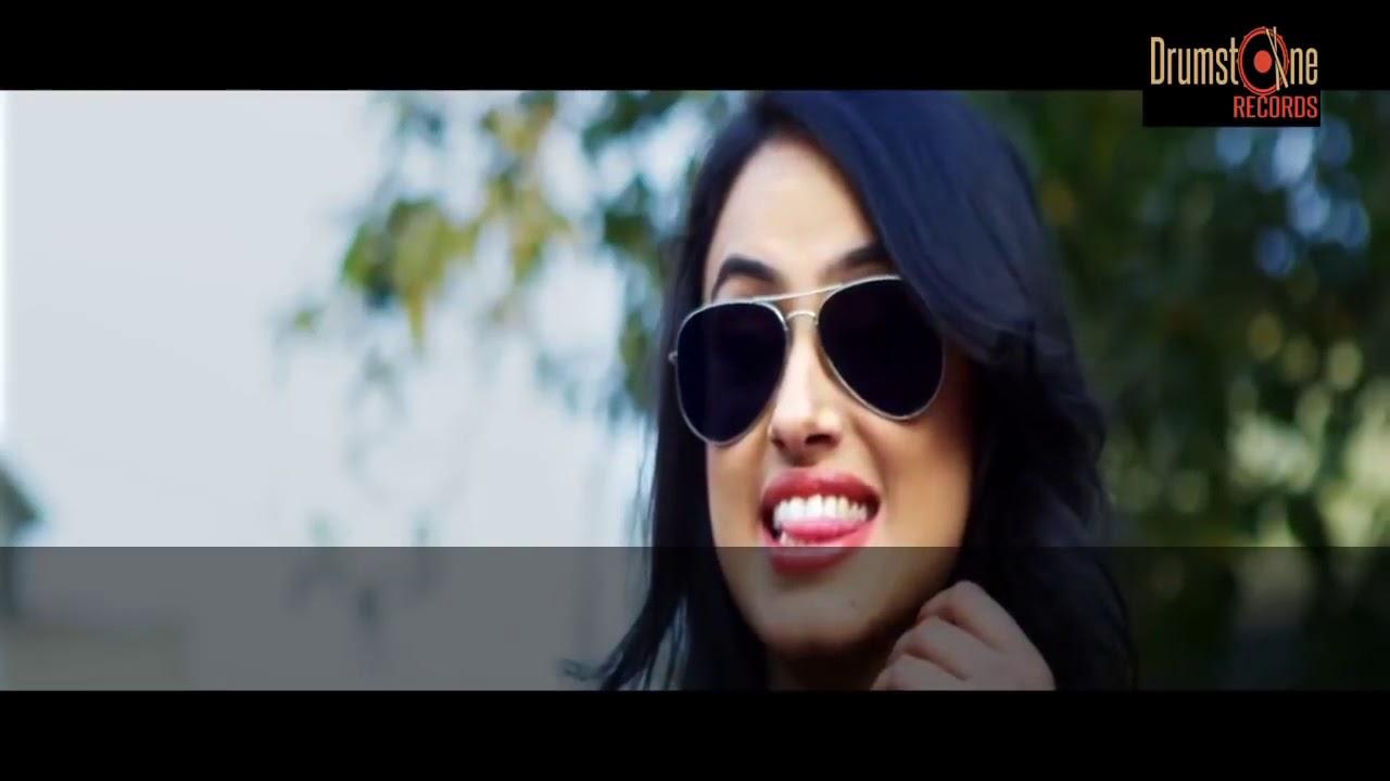 Punjabi new song 2019 mp3
