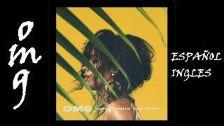 Camila Cabello OMG ft Quavo