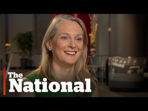 Piper Kerman | Author of Orange is the New Black