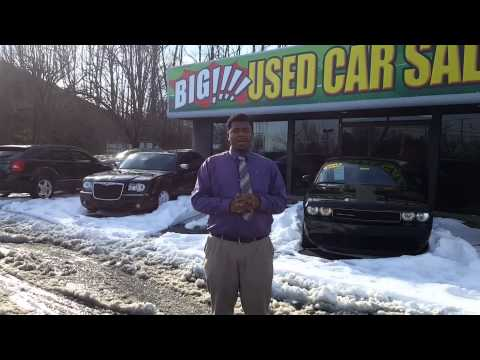 big avings with big al at chrysler on nicholasville are you here. Cars Review. Best American Auto & Cars Review