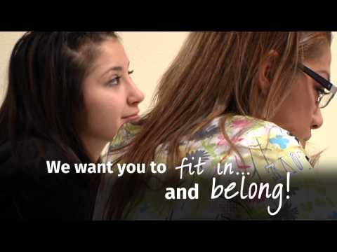 IBMC Campus Life Video | Fort Collins, Greeley, Longmont and Cheyenne