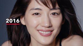 Ayase Haruka's Secret to Crystal Clear Skin | SK-II