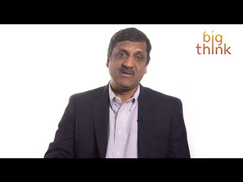 Anant Agrawal on Online Learning