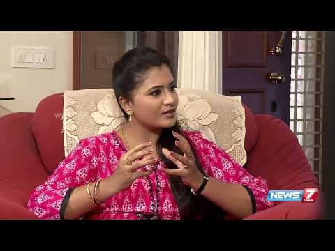 The link between Obesity and Diabetes | Doctor Naanga Eppadi Irukkanum | News7 Tamil