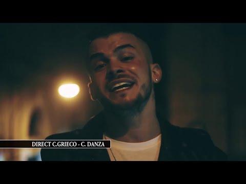 Savio - So' tutte frate (Official video)