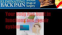 Lakewood Back Specialist- Lakewood WA, 98498 Chiropractor-
