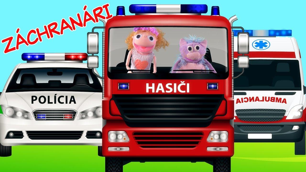 policajt s hasičem seznamky yoseob a iu
