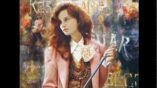 Michà baz  /  Wild angel    24 11 12  -une historiette d'amour- The great Luca carboni
