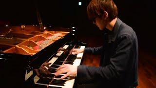 【ピアノ】 音ゲー5機種の歴代最難関曲をメドレーにして弾いてみた byよみぃ【太鼓の達人,jubeat,IIDX,maimai,SDVX】