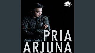 Pria Arjuna