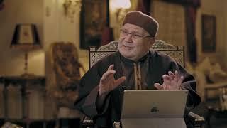 واضرب لهم مثلا - الحلقة 19- الدكتور محمد راتب النابلسي