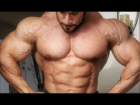 2019 Bodybuilding Motivation