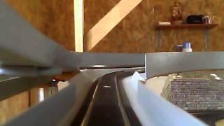 Piko железная дорога вид от первого лица(Привет ребят я снимают видео на мокете железной дороги помогите с редактированием видео http://vk.com/id194713407., 2015-05-16T11:19:54.000Z)