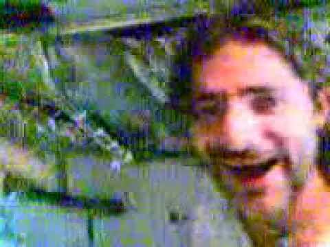saturazione in congo RANA DIVING 1997