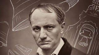 Charlie Baudelaire #6 - La Cloche fêlée (prod. par Jordan Le Galèze)