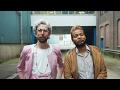 Big2 – STUNTANTHEM ft. Hef (Titelsong Ron Goossens, Low-Budget Stuntman)