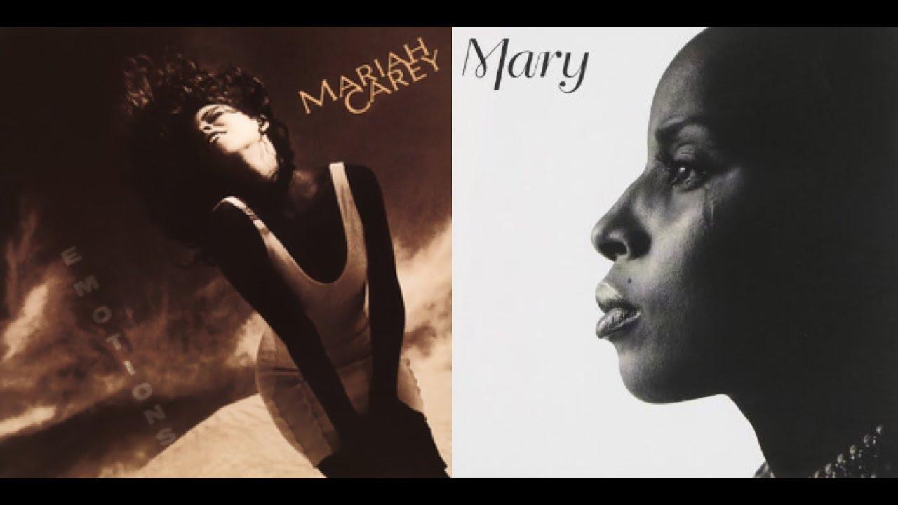 Mariah Carey Emotions | www.pixshark.com - Images ...
