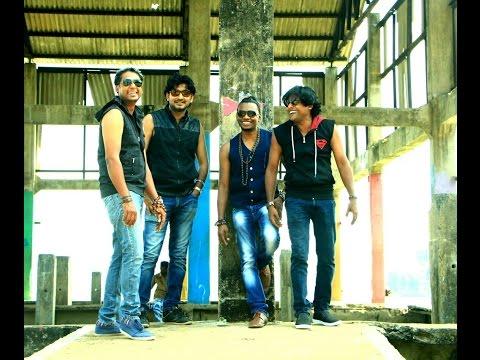 Chinna Chinna Aasai Karaoke Mp3 | SongsPk Mp3
