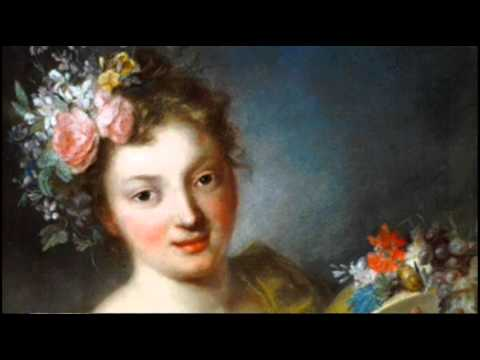 A. Vivaldi: RV 413 / Concerto for violoncello, strings & b.c. in G major / The Age of Enlightenment
