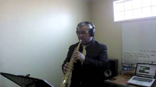 J. Carlos Guenante R. - Forever In Love (Covers)