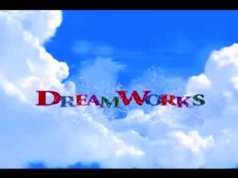 dreamworks animation skg logo 2005 youtube
